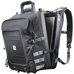 Pelican Urban Backpacks