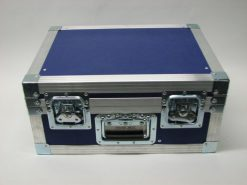 custom cases for audio visual equipment