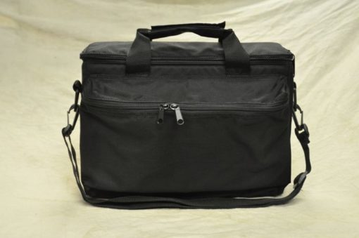 Soft case bags