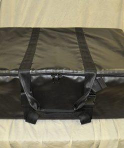 Custom Padded bags