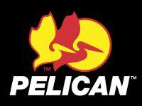 Pelican Store