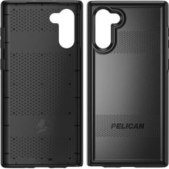Pelican Android Cases
