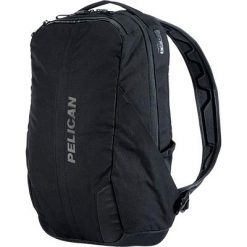 Pelican Travel Backpacks